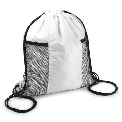 Allury Gifts - Mochila saco personalizada