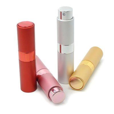 Allury Gifts - Porta perfume spray 9 ml