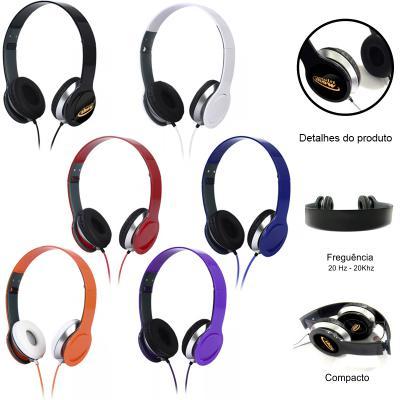 - Fones de ouvido estéreo Kimaster são de alta qualidade e conta com tecnologia de cancelamento de ruído ativo que proporciona um som mais limpo e poder...