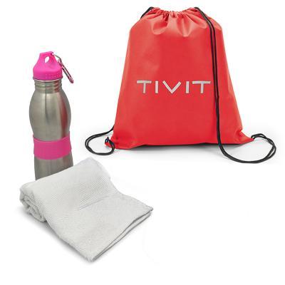 allury-gifts - Kit Fitness 1