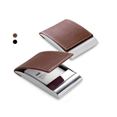 allury-gifts - Porta Cartão 1