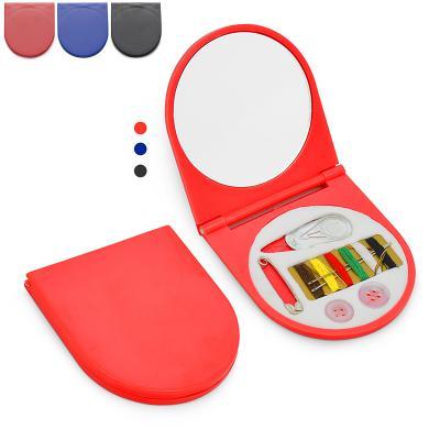 allury-gifts - Kit Costura com Espelho 1