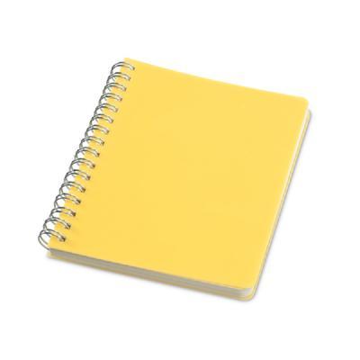 allury-gifts - Caderno com 64 Folhas 1