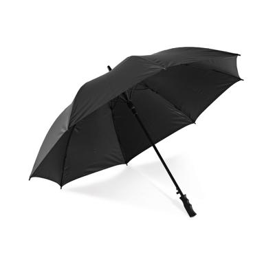 Guarda Chuva Personalizável 1