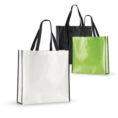 allury-gifts - Sacola Personalizável em Non-Woven 1