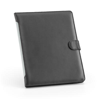 Case p/ Tablet em Couro Sintético 1
