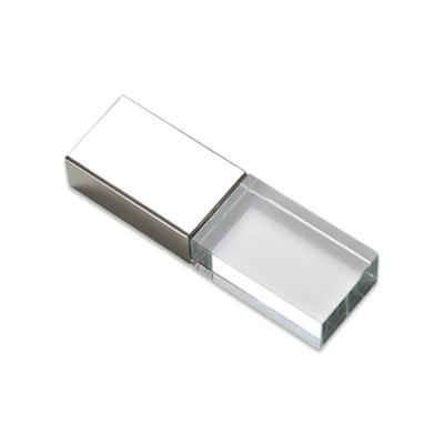 allury-gifts - Pen Drive Vidro 1