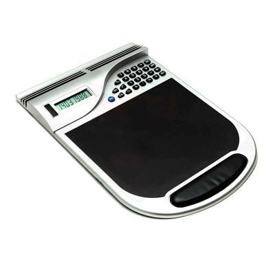 Mouse Pad Calculadora Quadrado 1