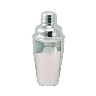 Coqueteleira 750 ml 1
