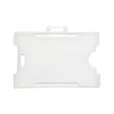 allury-gifts - Protetor Crachá PVC 1