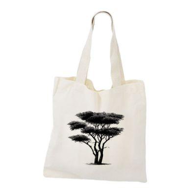 Allury Gifts - Ecobag personalizada