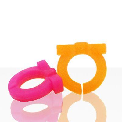 Casartesanal - Marca taça personalizadas.