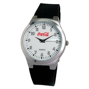 Brindes Ponto A - Relógio de pulso personalizado.