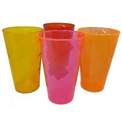 essence-brindes - copo 550 ml espiral