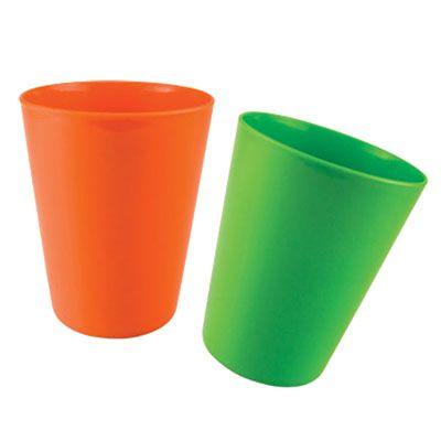 essence-brindes - Copo plástico 400 ml