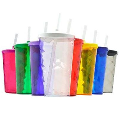 essence-brindes - Copo com diversas cores