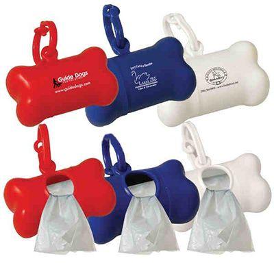 essence-brindes - kit higiene pet