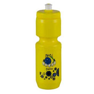 essence-brindes - Squeeze plástico 750ml