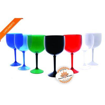 Essence Brindes - Taça de vinho 570 ml