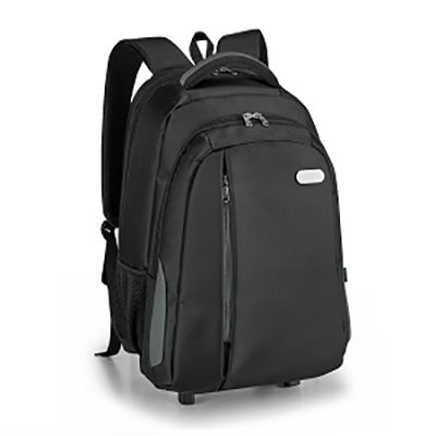 Promus Brindes - Mochila trolley para notebook