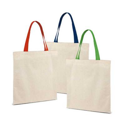 Eco bags - Qualy Brindes