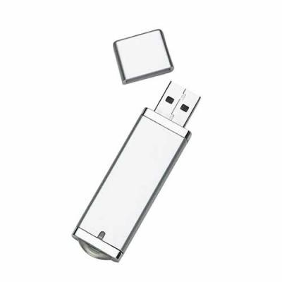 Qualy Brindes - Pen drive giratório com gravações personalizadas. Sua marca oferecendo utilidade e segurança para seus clientes