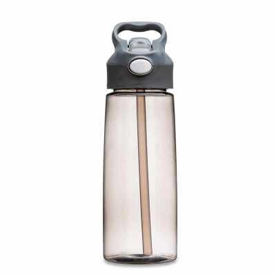 Squeeze plástico 650 ml