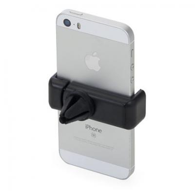 Qualy Brindes - Suporte veicular para Iphone.