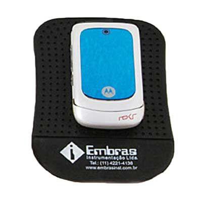 Qualy Brindes - Porta-celular