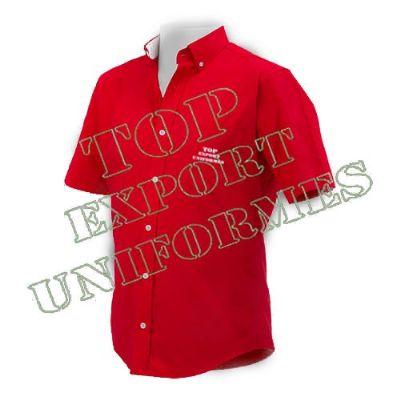 Top Export Uniformes - Camisa polo personalizada