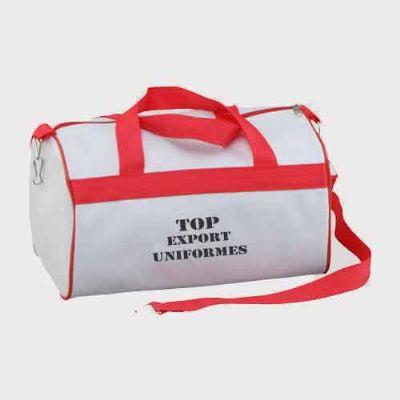 Top Export Uniformes - Bolsa promocional personalizada