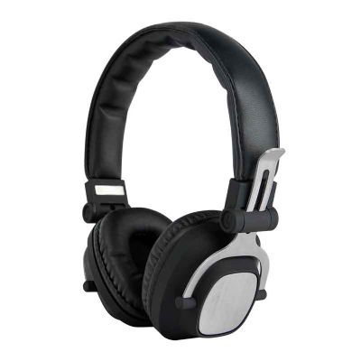 Fantastic Brindes - HeadPhone Bluetooth - K10