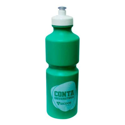 Squeeze 750 ml
