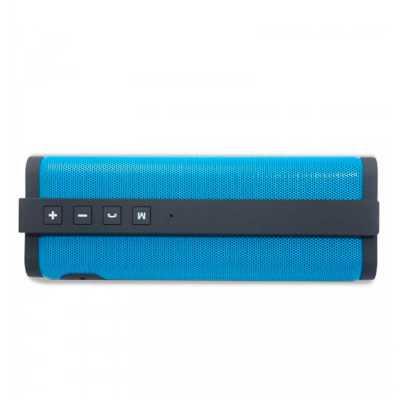 Caixa de som Bluetooth Kimaster