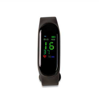 toca-dos-brindes - Smartwatch - relógio fit