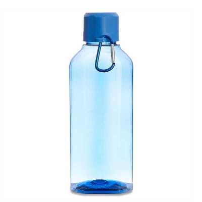 Squeeze plástico 730ml - Toca dos Brindes