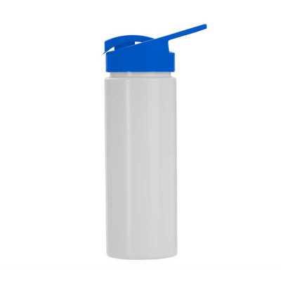 toca-dos-brindes - Squeeze plástico 550ml