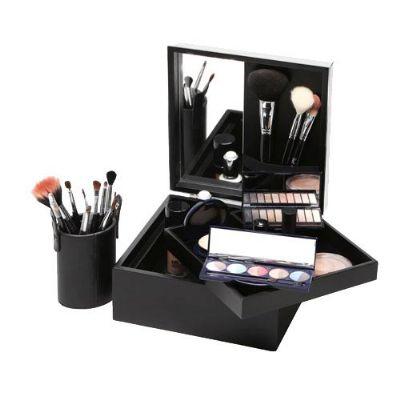Donare Presentes - Caixa para Maquiagem Karina