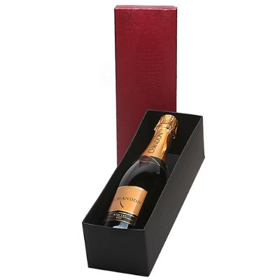 donare-presentes - Kit 1 Chandon 750 ml