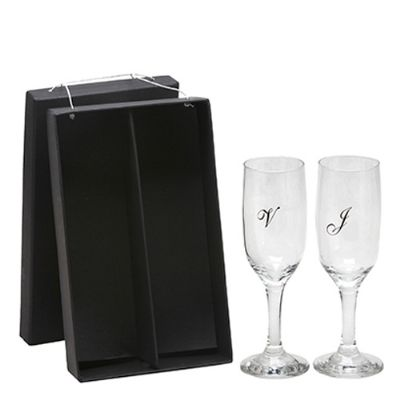 Donare Presentes - Kit brindes para os noivos