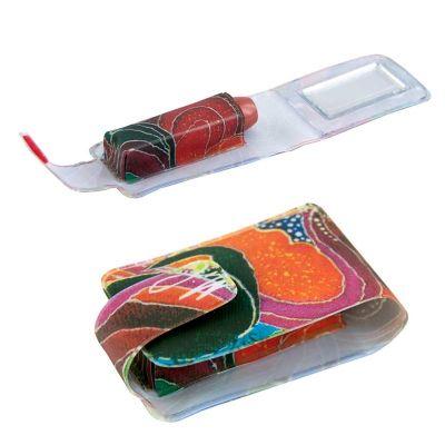 Sobplast - Porta-batom