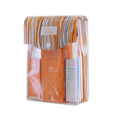 Sobplast - Embalagem para compor kit