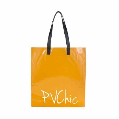 pvchic - Sacola
