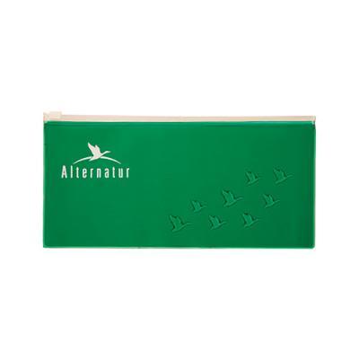 pvchic - Um porta-voucher de qualidade e ótimo preço, para dar de brinde aos seus clientes, que se recordarão para sempre de sua agência e da maravilhosa viage...