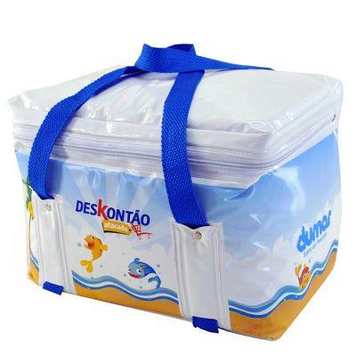 Sobplast - Bolsa Térmica