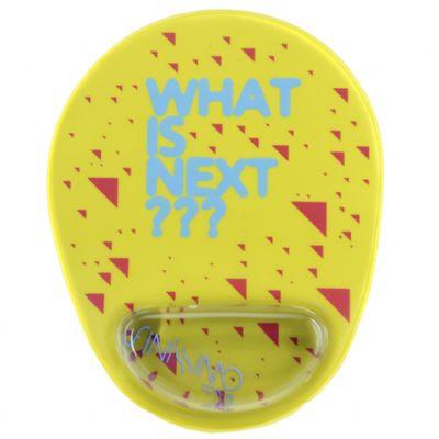 sobplast - Mouse Pad Ergonômico
