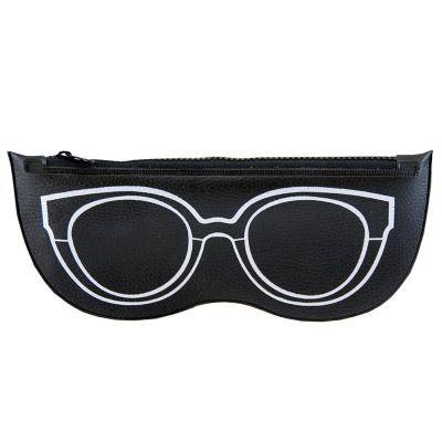 Sobplast - Porta-óculos