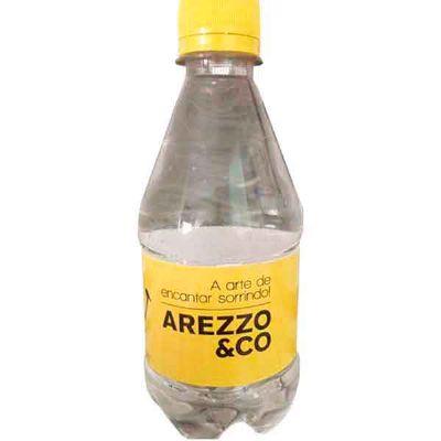 by-luciana-godoy - Garrafa de água personalizada