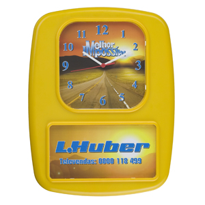 icones-relogios - Relógio Multi, nas medidas: 48 X 38 cm.