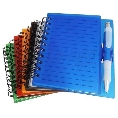 Store Gift - Bloco de anotações.